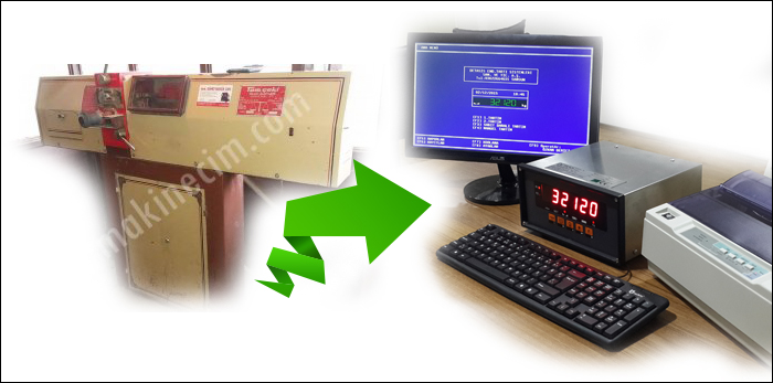 elektronik-donusum-hizmetleri