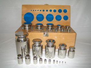 kutle-set